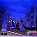 2017 Gondoliers photo album thumbnail 1